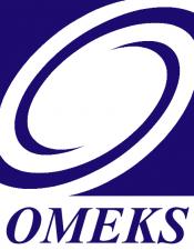 OMEKS Logo _Kare (SON)